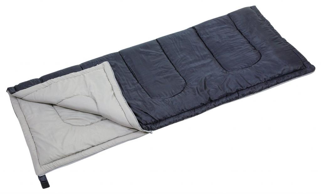 封筒型寝袋