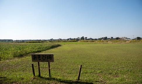 関東の格安キャンプ場